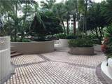 520 Brickell Key Dr - Photo 21