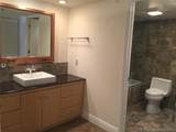 520 Brickell Key Dr - Photo 7