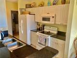 20830 87th Ave - Photo 16