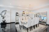 18555 Collins Ave - Photo 11