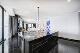 18555 Collins Ave - Photo 15