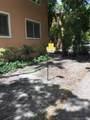 218 Santillane Ave - Photo 17