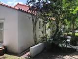 1801 Cordova St - Photo 24