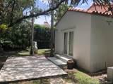 1801 Cordova St - Photo 26