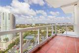 2451 Brickell Ave - Photo 11