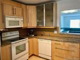 871 195th St - Photo 2