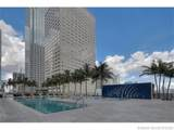 325 Biscayne Blvd - Photo 13