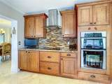 3820 25th Ave - Photo 17