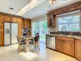 3820 25th Ave - Photo 19
