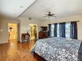 3820 25th Ave - Photo 25