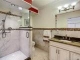 3820 25th Ave - Photo 41