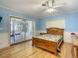 3820 25th Ave - Photo 43