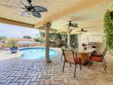 3820 25th Ave - Photo 46