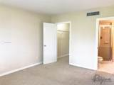 6021 61st Ave - Photo 10