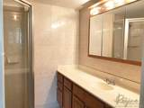 6021 61st Ave - Photo 12