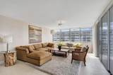18051 Biscayne Blvd - Photo 10