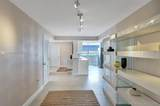 18051 Biscayne Blvd - Photo 13