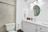 18051 Biscayne Blvd - Photo 15