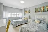 18051 Biscayne Blvd - Photo 16