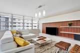 18051 Biscayne Blvd - Photo 2