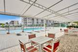 18051 Biscayne Blvd - Photo 20