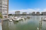 18051 Biscayne Blvd - Photo 24
