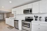 18051 Biscayne Blvd - Photo 5