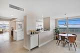 18051 Biscayne Blvd - Photo 6