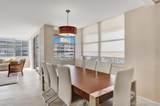 18051 Biscayne Blvd - Photo 7