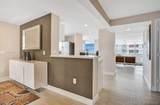 18051 Biscayne Blvd - Photo 8