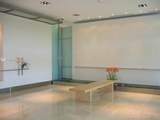 2101 Brickell Ave - Photo 27