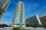 2101 Brickell Ave - Photo 30