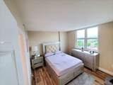 60 37th Ave - Photo 12