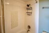 10500 108th Ave - Photo 18
