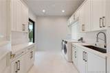 4601 126th Ave - Photo 12