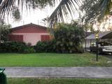 8780 101st Ave - Photo 1