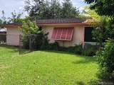 8780 101st Ave - Photo 11