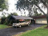 8780 101st Ave - Photo 3