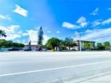 380 Federal Hwy - Photo 2