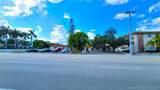 380 Federal Hwy - Photo 3