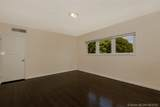1101 98th St - Photo 16