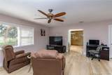 1173 104th St - Photo 16