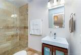 1173 104th St - Photo 21