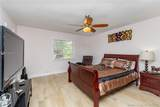 1173 104th St - Photo 24
