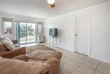 16465 22nd Ave - Photo 15