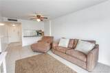 16465 22nd Ave - Photo 18