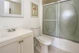 16465 22nd Ave - Photo 27