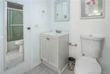 16465 22nd Ave - Photo 28