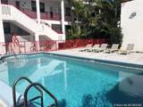 9040 Collins Ave - Photo 5