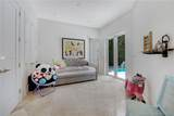 1350 99th St - Photo 14